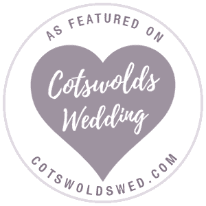 Cotswold Weddings